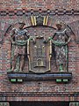 Finanzbehörde (Hamburg-Neustadt).Wappen.ajb.jpg