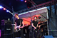 Findus (band) 00.jpg