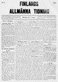 Finlands Allmänna Tidning 1878-01-07.pdf