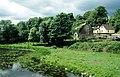 Finn River, Gortnacarrow Bridge - geograph.org.uk - 36397.jpg