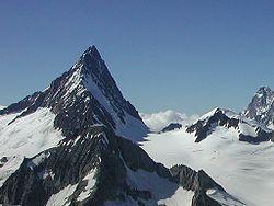 12.2 Alpi bernesi iss