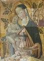 Fiorenzo di Lorenzo - Virgin and Child - 1979.140 - Cleveland Museum of Art.tif