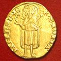 Fiorino d'oro del 1252-1303 circa, stemma strozzi.JPG