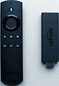 Fire-TV Stick 2016 (2. Generation) + Alexa Remote.jpg