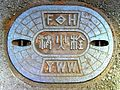 Fire.hydrant.cover.in.yokohama.city.3.jpg