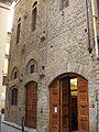 Firenze.Dante.San Martino del Vescovo.jpg