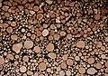 Firewood Wall 柴木牆 - panoramio.jpg