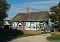 Firgrove Farm Cottage, Yateley.jpg