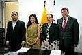 Firma Convenio para Repatriación de ecuatorianos con sentencia en Estados Unidos (37739985871).jpg