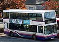 First 32709 W709RHT (15499486147).jpg