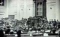 First All-Russian Congress of Soviets.jpg