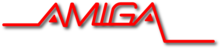 First Amiga Logo.png