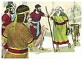 First Book of Samuel Chapter 16-2 (Bible Illustrations by Sweet Media).jpg