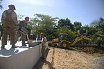 First Day of Construction at Gabriela Mistrel 150601-F-LP903-203.jpg