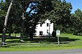 First Meeting House, Ludlow Center MA.jpg