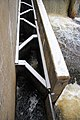 Fish ladder Ruban PJC1.jpg