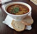 Fish soup, Nowe Warpno.jpg