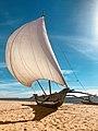 Fishing boat in Negombo.jpg