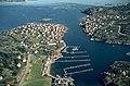 Fiskebäckskil - KMB - 16000300022843.jpg
