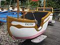 Fisketuren, Liseberg - båt LG114.JPG