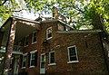 Fitz Randolph-Rogers House (Rear View).jpg