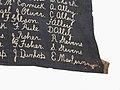 Flag, fundraising (AM 1929.332-24).jpg
