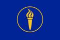 Flag Minerva.png