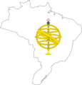 Flag map of Colonial Brazil (1500 - 1816).png