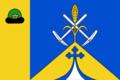 Flag of Gornyatckoe (Ryazan oblast).png