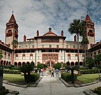 Keiser University Palm Beach