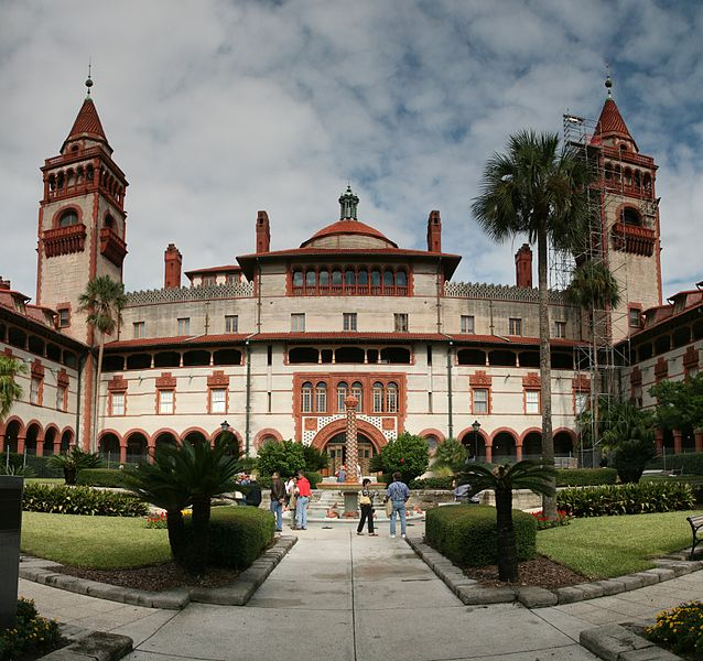 File:Flagler College.jpg