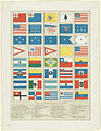 Flags of America, Hawaii and Samoa by Boston Public Library.jpg