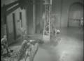 Flash Gordon serial (1936) sky city's atom furnaces 3.png