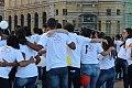Flashmob2017.jpg