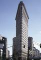 Flatiron building 12465a.tif