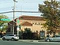 Flatlands Av East 29 - South Shore HS.jpg