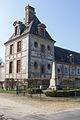 Fleury-en-Bière - 2013-04-01 - IMG 9028.jpg
