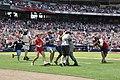Flickr - DVIDSHUB - Airman returns from Afghanistan, surprises family at Braves game (Image 10 of 19).jpg