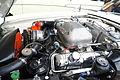 Flickr - DVS1mn - 63 Studebaker Avanti R3.jpg