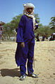 Flickr - Dan Lundberg - 1997 ^276-23A Wodaabe fashion.jpg