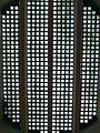 Flickr - IngolfBLN - Berlin S-Bahnhof Tempelhof (25).jpg