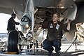 Flickr - Official U.S. Navy Imagery - A Sailor performs corrosion control..jpg