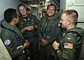 Flickr - Official U.S. Navy Imagery - Sailors visit with Indonesian aviators during an orientation flight as part of Cooperation Afloat Readiness and Training Indonesia 2012..jpg