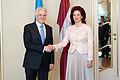 Flickr - Saeima - Latviju oficiālā vizītē apmeklē Ukrainas parlamenta priekšsēdētājs (6).jpg