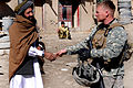 Flickr - The U.S. Army - Civil assistance missions in Afghanistan.jpg