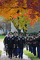 Flickr - The U.S. Army - Eisenhower Wreath Laying Ceremony.jpg