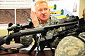 Flickr - The U.S. Army - Sniper rifle improvements to see testing this spring.jpg