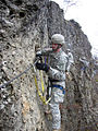 Flickr - The U.S. Army - Warrior Adventure Quest replaces 'battlefield rush' with high-intensity outdoor activities.jpg