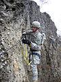 Flickr - The U.S. Army - Warrior Adventure Quest replaces 'battlefield rush' with high-intensity outdoor activities.jpg