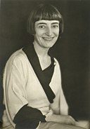 Flickr - USCapitol - Brenda Putnam (1890-1975) - Women Artists.jpg